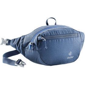 deuter Belt II Sacoche de ceinture, midnight